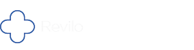 Revilo-Developments-Logo